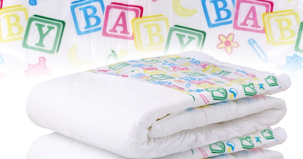Baby Diaper_Adult_Baby_Diapers