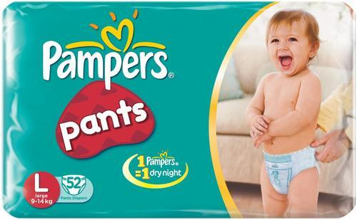 pampers-pants-large-52-pieces-9-to-14-kg-500x500