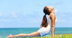 yoga-weight-loss-relax-fitness