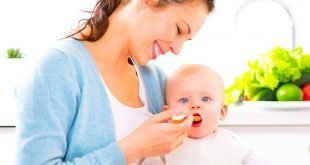 Top ways to wean your baby in an Easy Way