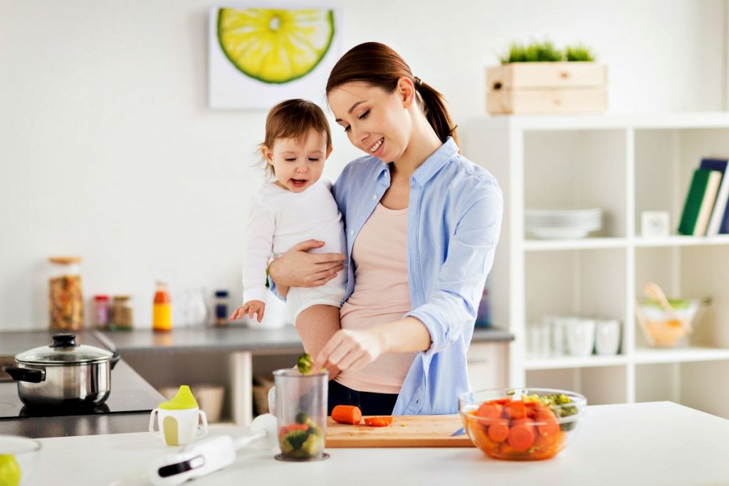 family-food-healthy-eating-cooking parents talks-