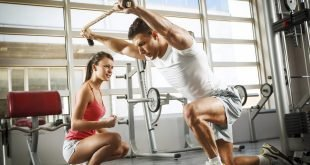 fitness-exercise-gym-dumbbells-workout-sportswear-motivation-parents-talks
