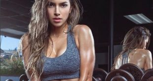 ANLLELA- SAGRA-PARENTS-TALKS
