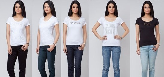 Parents-talks-calvin-klein-jeans-t-shirts