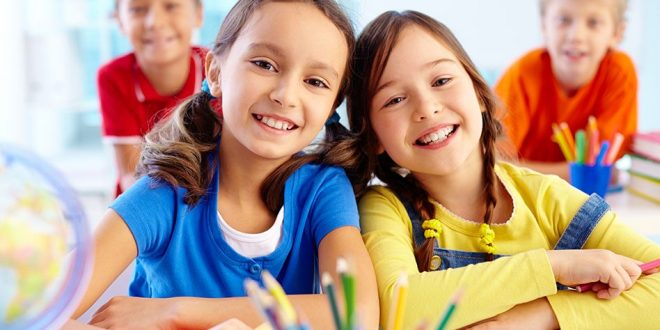 what-you-need-to-check-before-school-admission-parents-talks