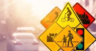 Road-safety-kids-rules-guide-children