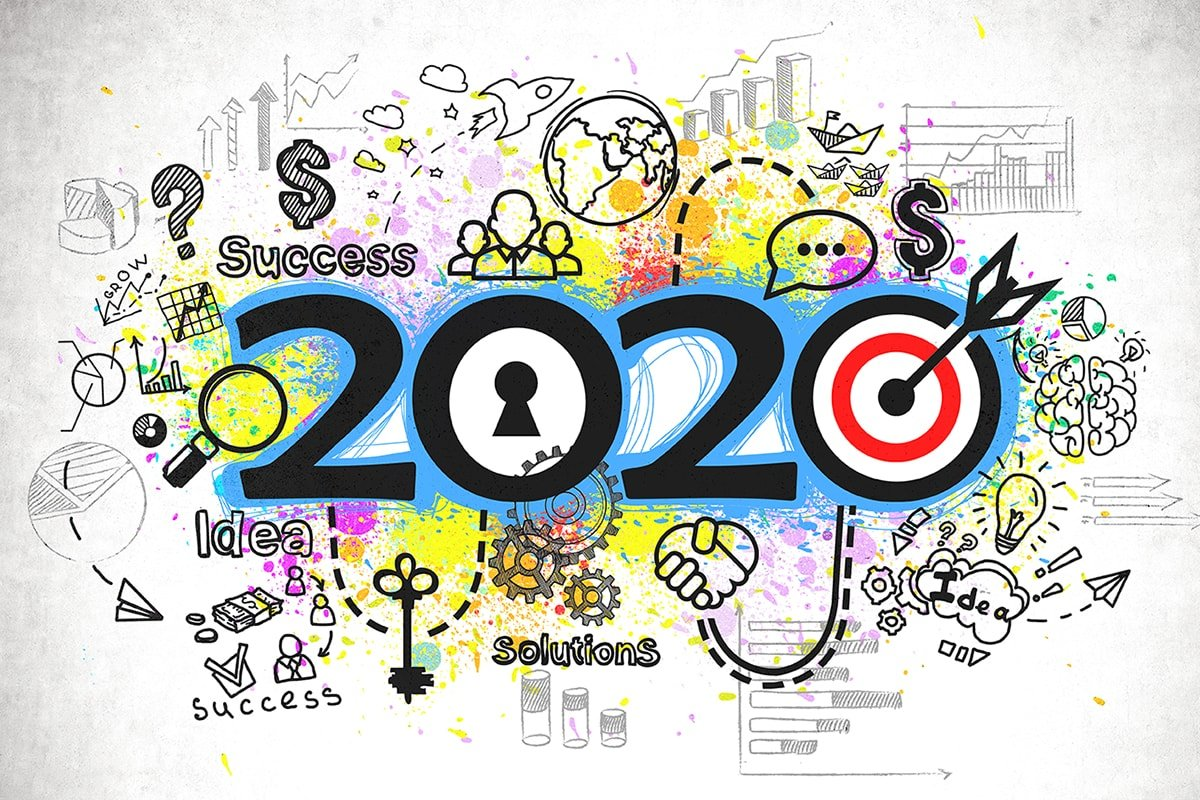Top New Year Resolution Ideas For 2020 Parents Talks