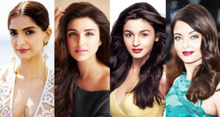 Hottest-bollywood-actresses
