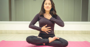 yoga-girl-training-indian-parents-talks