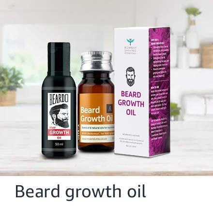 Beardgrowth_oil_Parents_Talks
