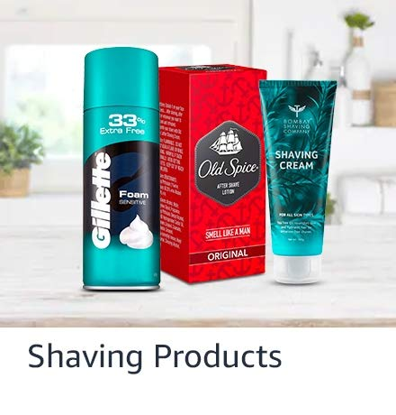 Shaving_products_parents_talks