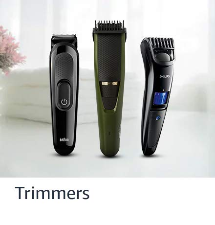 Trimmers_parents_talks