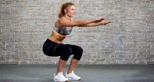 Best-Body-weight-workouts-Squats