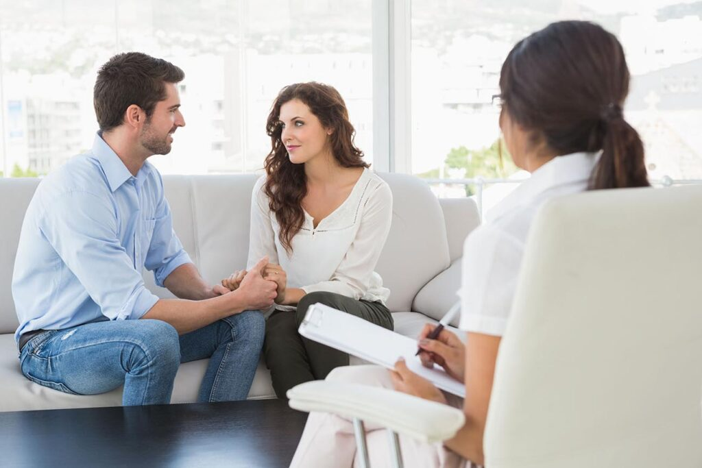 marriage-counselling-couple