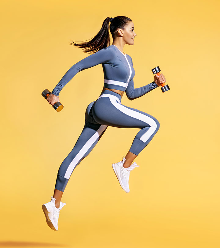 Why-Aerobic-Exercises-Are-Good-For-You-15-Best-Exercises-1