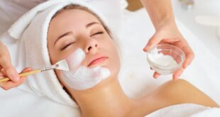 facial_treatment-skin-care