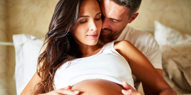 sex-during-pregnancy-love-maling-romance