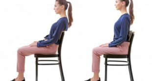 Importance-of-good-posture