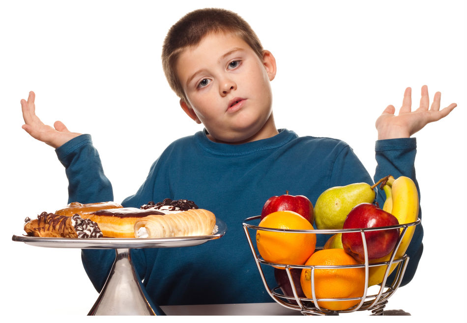 Obesity-among-Children-parents-talks