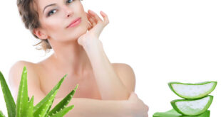 aloe-vera-gel-parents-skincare