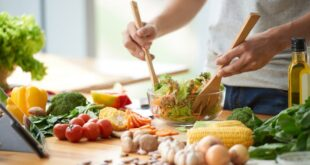 healthy-cooking-min-diet-kitchen-parents-talks