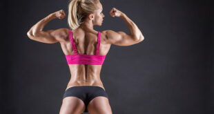 muscles-blonde-pose-back-body-stretches-gym