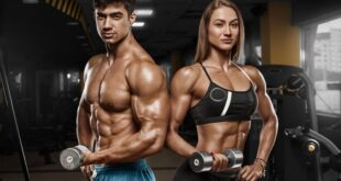 toning_and_bodybuilding_featured_couple_gym