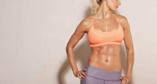 weight-lose-fitness-girl