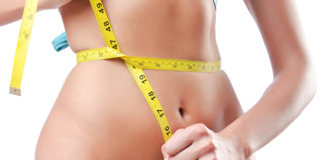 weight-loss-fit-girl