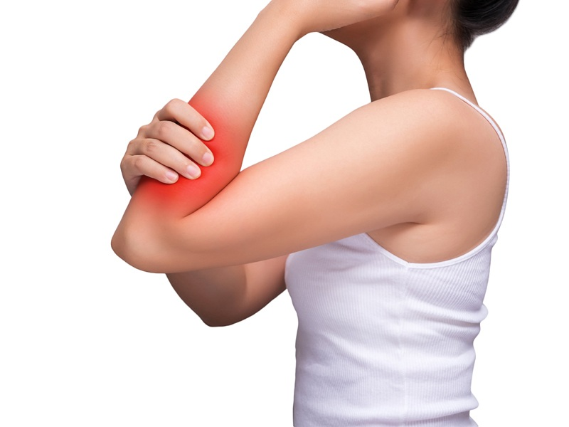 Arm-Pain-Right-Left-Causes-Symptoms-and-The-Possible-Remedies-1