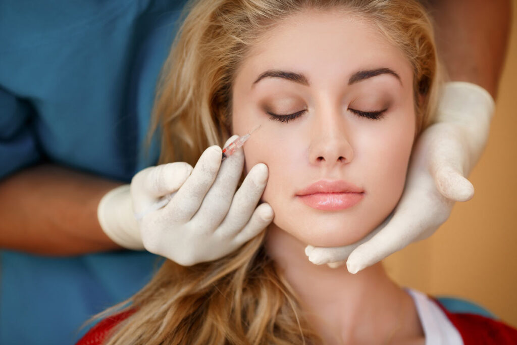 Botox-mistakes-and-how-to-avoid-them-of-SkinT