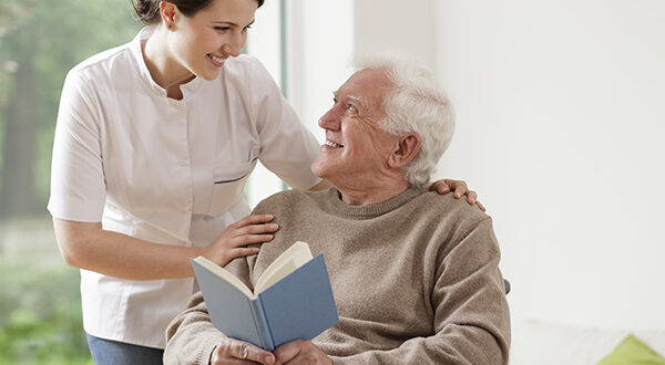 caring-aging-parents