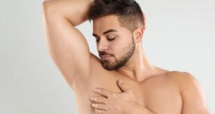 how-to-shave-your-armpits-